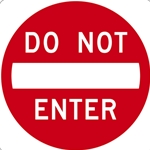 What Are MUTCD Signs & Why Are They Necessary?