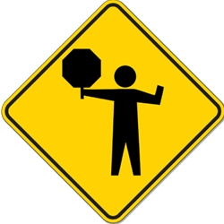 Heed School Traffic Signs and Help Reduce Accidents