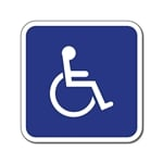 A Must-know Overview of ADA Signs and Compliance