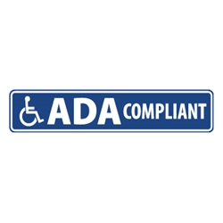 The Causes for ADA-Compliance Lawsuits